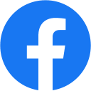 Tinnunculus auf Facebook