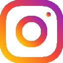 Tinnunculus auf Instagram